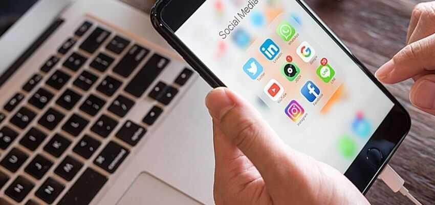 BITE: šobrīd mobilo datu patēriņš ir saglabājies ārkārtējās situācijas laika līmenī