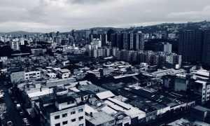 Nodokli Venecuela