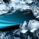 ELKO kļūst par pirmo realme viedtālruņu izplatītāju Baltijā