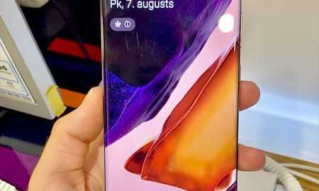 Viedtelefons Samsung-Galaxy-Note21-Ultra