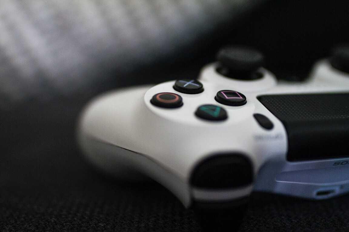 Jaunākā informācija par Sony Playstation 5 cenu