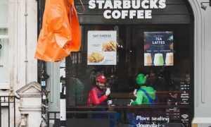 Izsekot kafijas piegādātājiem un kvalitātei