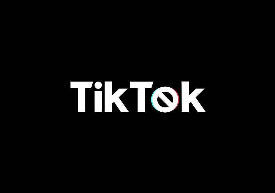 TikTok un Microsoft