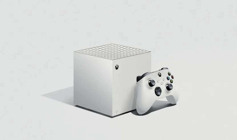 Ar ko atšķiras Xbox Series S no Xbox Series X