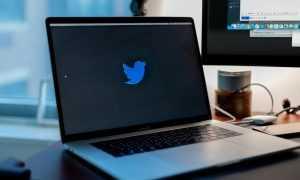 Aizturēti Twitter hakeri