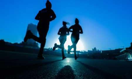 Latvijas iedzīvotāju neseko līdzi noieto soļu skaitam vai citu fizisko aktivitāšu rezultātiem