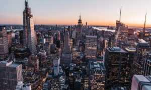 Amerikas regulators atļāvis bankām uzglabāt stablecoin emitentu rezerves