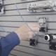 RTU studenti un pētnieki jaunā laboratorijā varēs apgūt pneimatikas pamatus