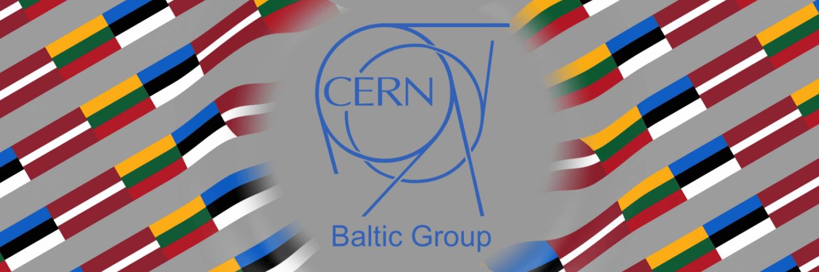 CERN Baltijas grupas apvienotā skaitļošanas jauda sasniedz Folding@home Covid 19 izpētes globālā reitinga Top500