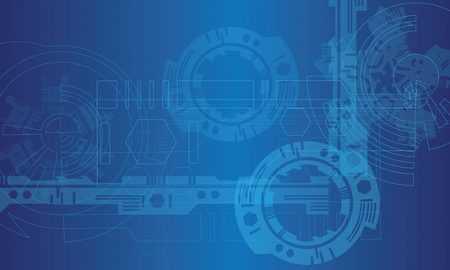 CERN Baltijas grupa, ziedojot skaitļošanas resursus cīņai ar Covid-19