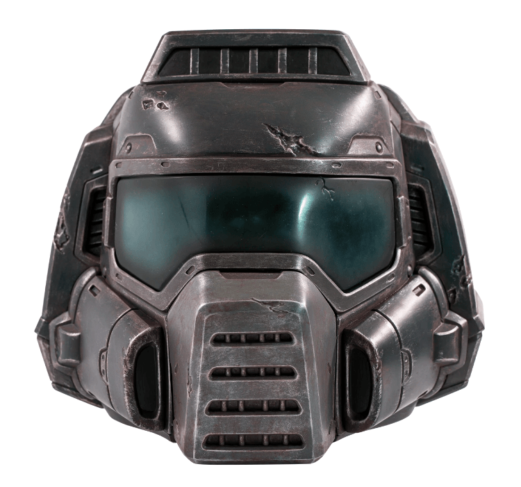 Kolekcijas sejas maska