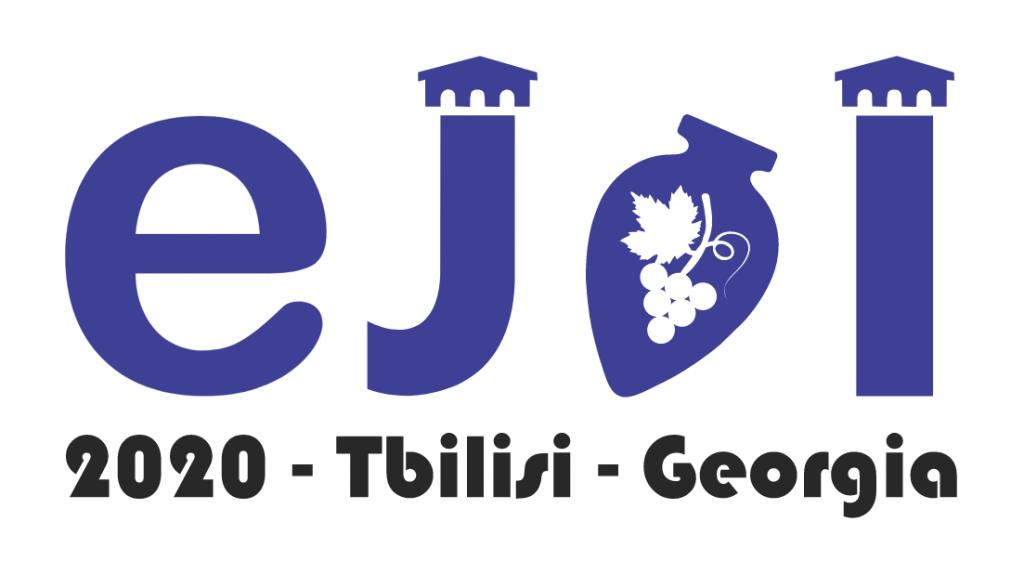 EJOI 2020 Gruzijā