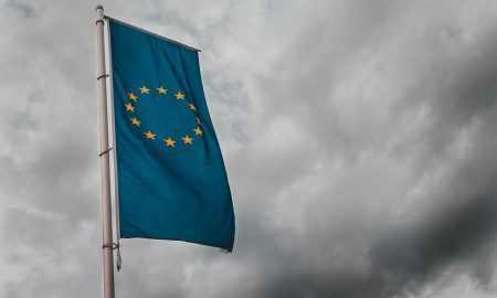 Eiropas Savienības iestādes līdz 2024. gadam izveidos jaunus regulēšanas noteikumus blokķēdes un kriptovalūtu jomā.