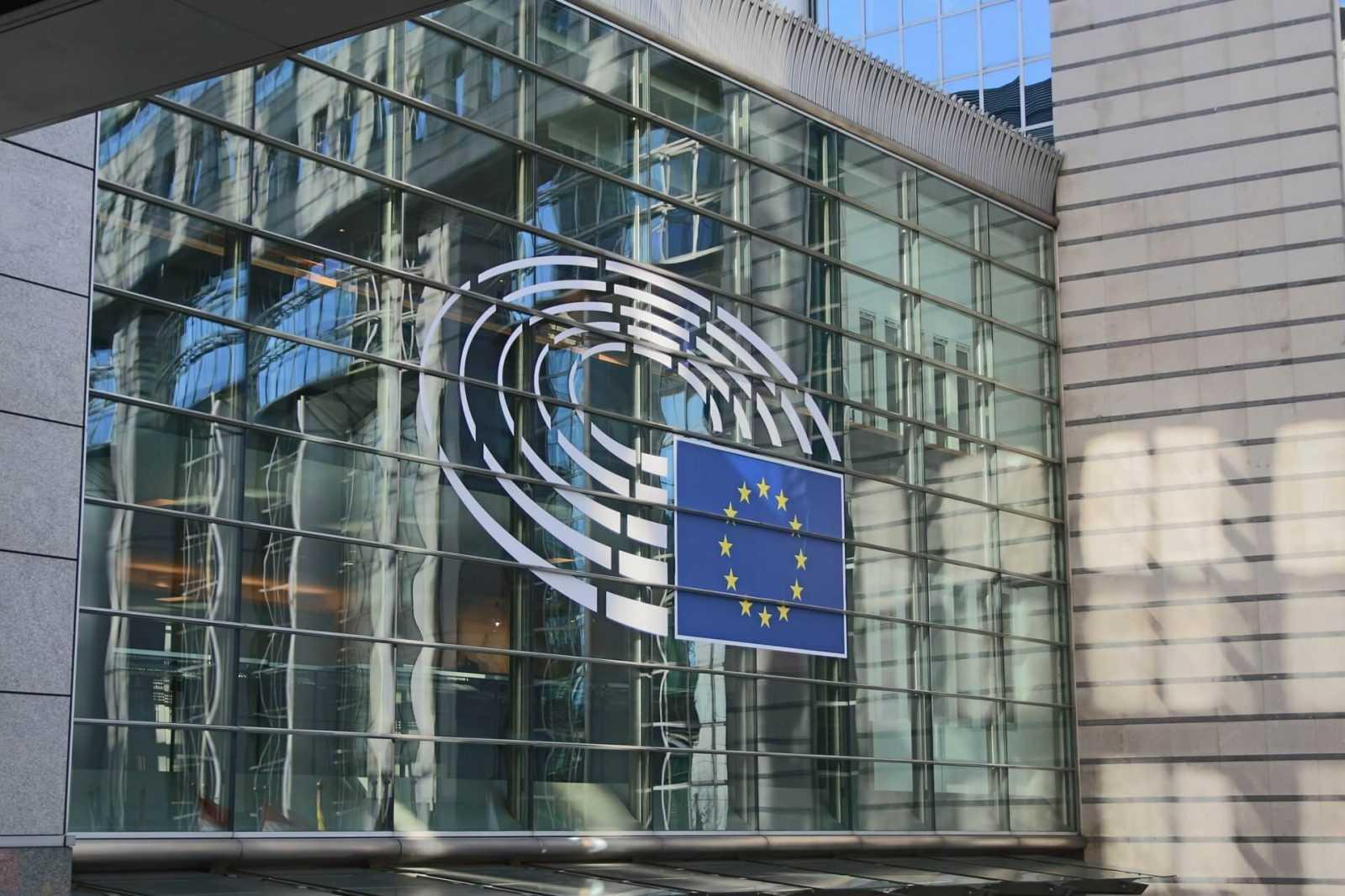Eiropas likumdošana par stablecoin