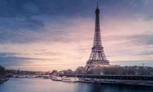Francijas banka un CBDC