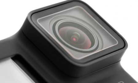 Kāda būs GoPro 9 Black cena
