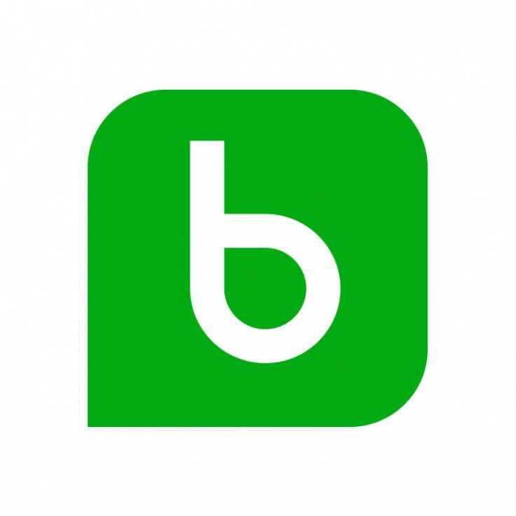15 gadu laikā BITE ir kļuvis par straujāk augošo mobilo sakaru operatoru Latvijā