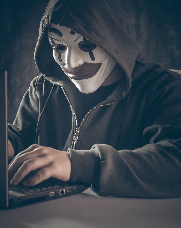 Atkal aktivizējušies krāpnieki: Luminor aicina neatklāt savus datus