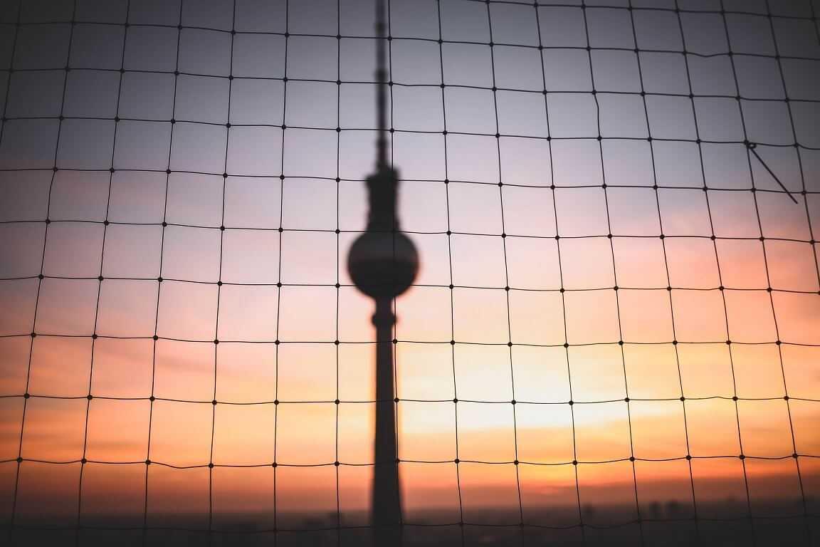 Vācijas regulators definējis noteikumus kripto bankomātu provaideriem