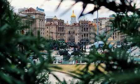 Kriptobirzas ukraina
