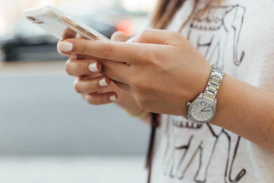 """""""Tele2"""" pētījums: 54% Latvijas uzņēmumu mājas lapa nav pielāgota mobilajām ierīcēm"""