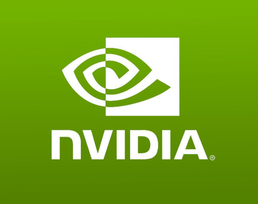 NVIDIA vēlas iegadaties ARM