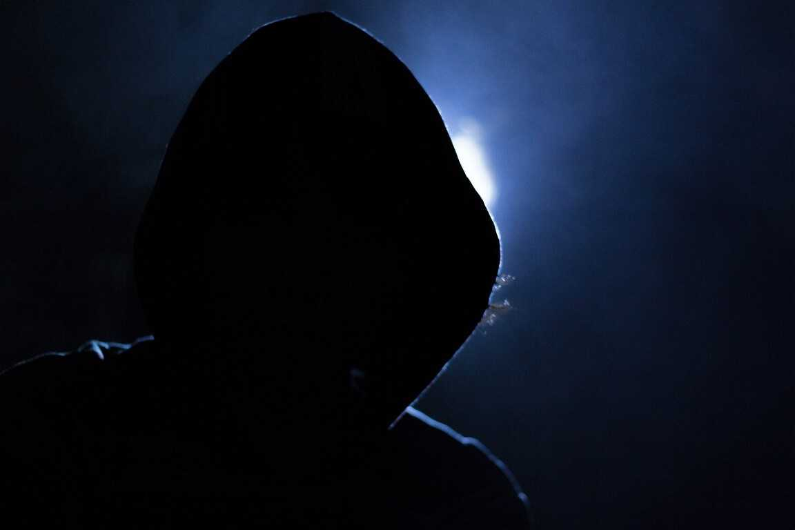 Kibernoziedzniekiem pieaug interese par PlayStation 5
