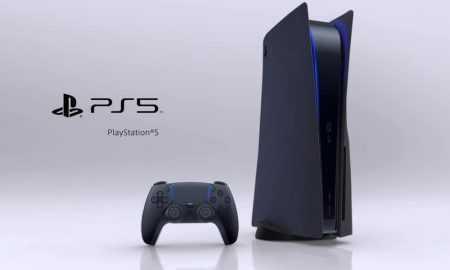 Vai Playstation 3 spēles varēs spēlēt uz Playstation 5