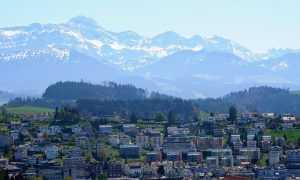 Šveicē nodokļi kriptovalutā