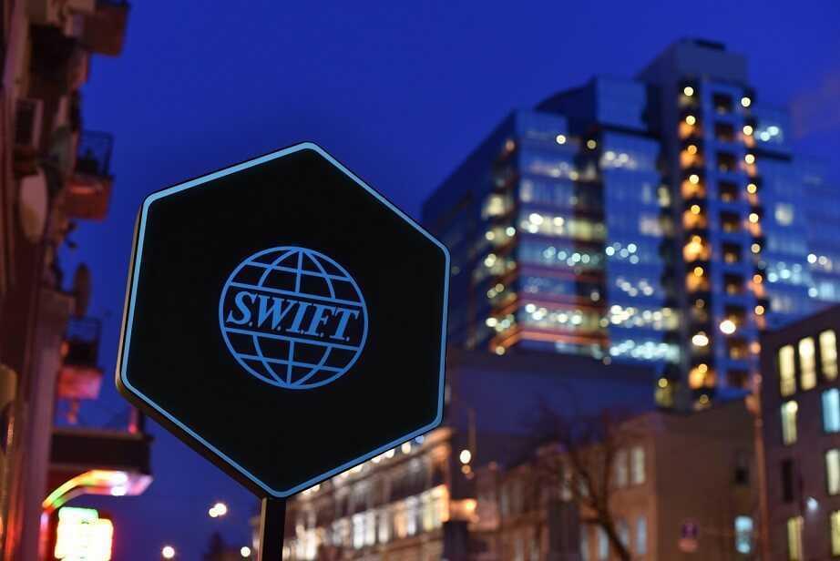 Organizācija SWIFT stāsta par noziedzīgu kriptovalūtas izmantošanu