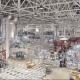 Video Teslas rūnīca Ķīnā