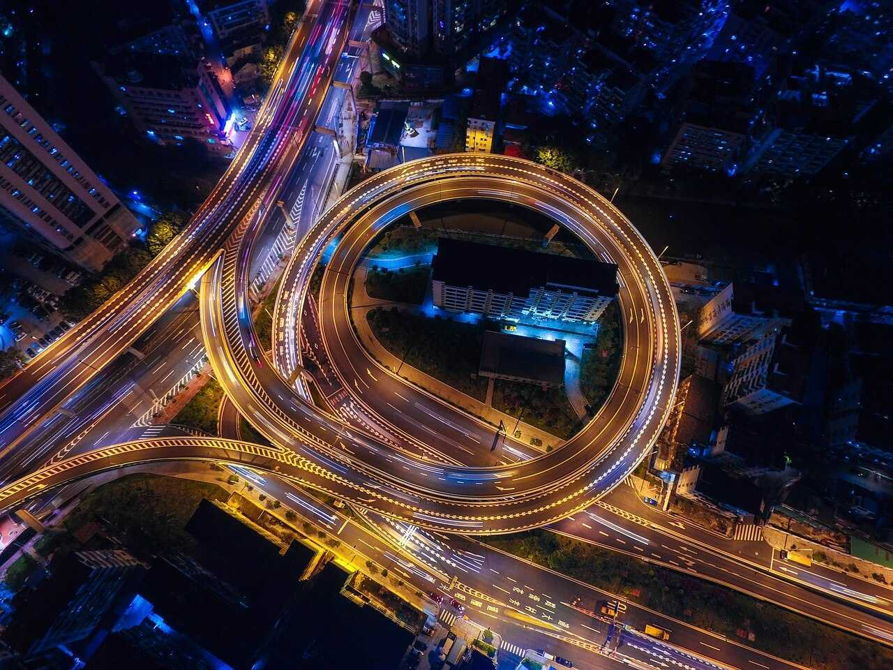 ES mērķu sasniegšanai elektromobilitātē nepieciešama mērķtiecīga pieeja un valsts atbalsts
