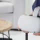 Virtuālās realitātes brilles Oculus Quest