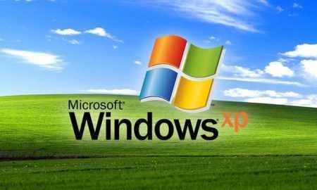 Miljoniem lietotāju joprojām strādā ar Windows XP