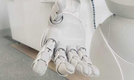 Mākslīgais intelekts – nākotnes karjeras iespēja topošajiem uzņēmējiem