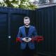 Keepp – Latvijā reģistrēta akciju sabiedrība