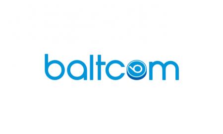 """Konkurences padome atļauj SIA """"Baltcom"""" iegādāties SIA """"DAUTKOM TV"""""""