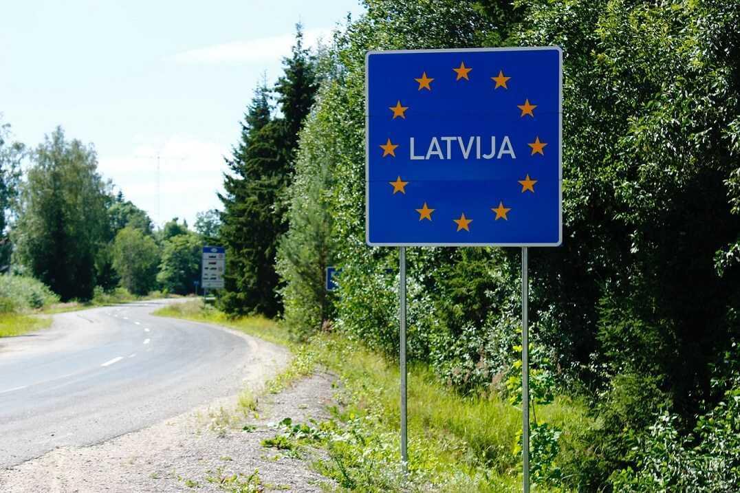 Baltijas valstis digitalie lideri