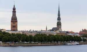 Pirmie Baltkrievijas uzņēmumi jau atvēruši kontus un uzsākuši darbu Latvijā