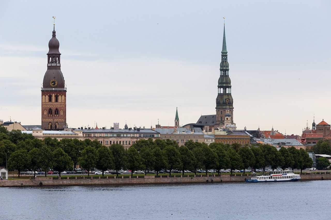 Baltkrievijas uznemumi uzsak darbu latvija