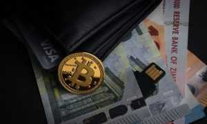 Bitkoina popularitāte