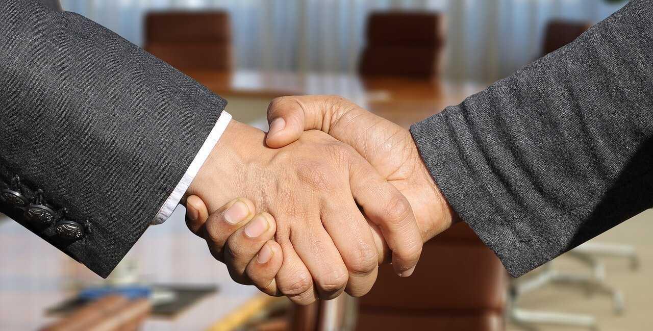 Bitfury vienojusies par maininga centra būvniecību Ukrainā
