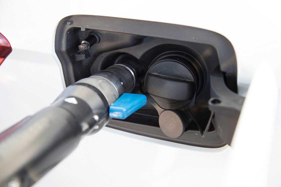 Kravas un pasažieru pārvadājumiem dabasgāze un biometāns ilgtermiņā ir efektīvākais risinājums