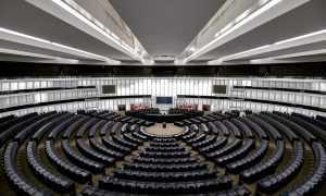 Eiroparlaments saskaņojis noteikumus par MI