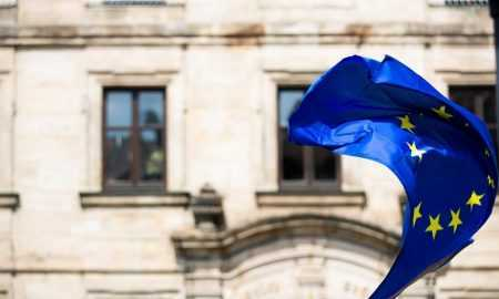 Eiropas Savieniba pret Facebook, Apple, Amazon, Google