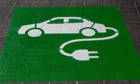 Swedbank piedāvā vēl izdevīgākās likmes elektroauto iegādē