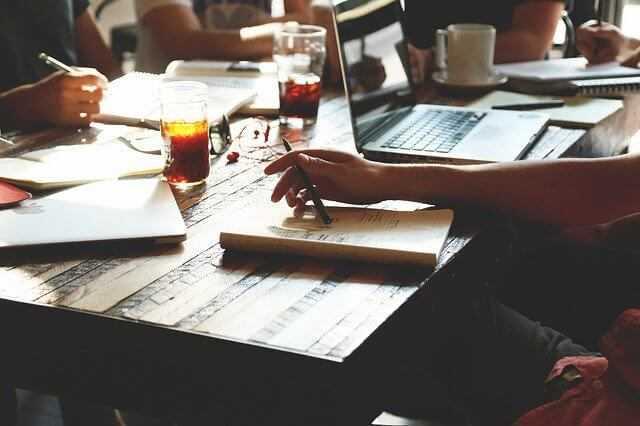 FinTech tiešsaistes seminārs