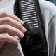 Mugursoma Konnect-i ar sensoru Google Jacquard