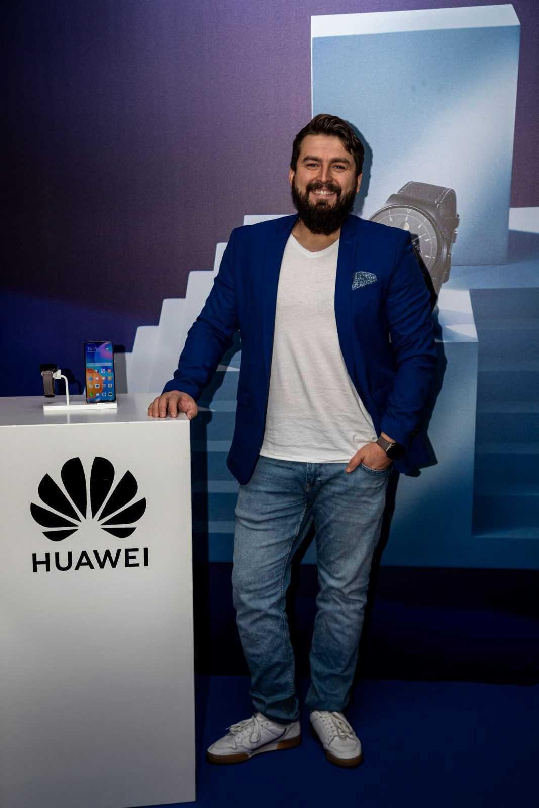 Huawei prezentacija un modes skate (1)