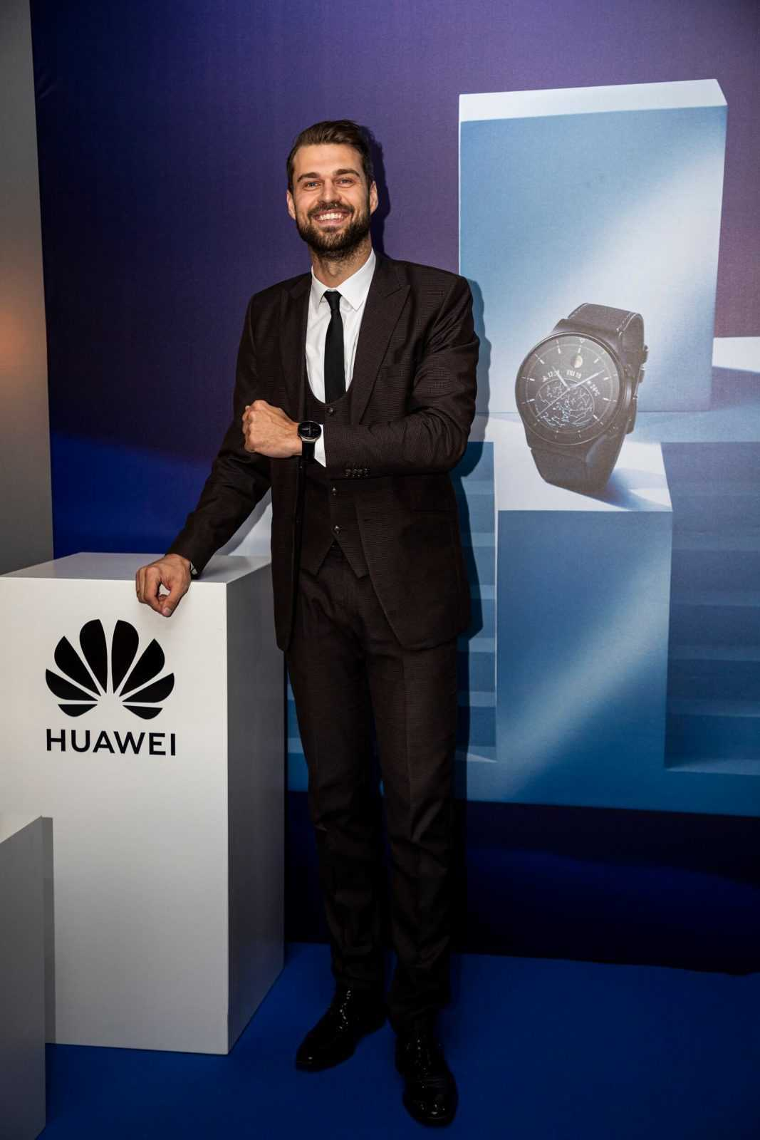 Huawei prezentacija un modes skate 3 (1)
